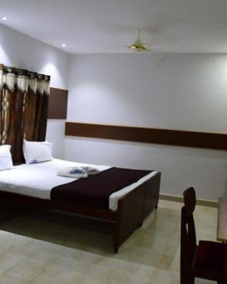 KVR Guest House