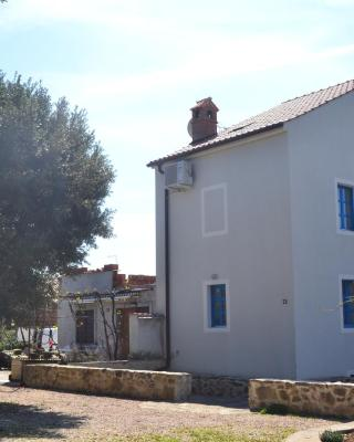 Country House Vrsani