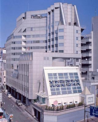 阿波 観光 ホテル