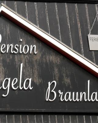 Pension Bei Angela