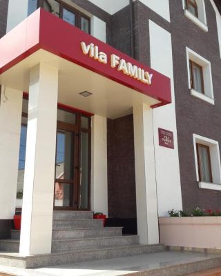 Vila Family