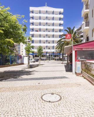 Rosamar Apartamentos - AL