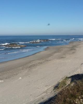 Amorosa Praia