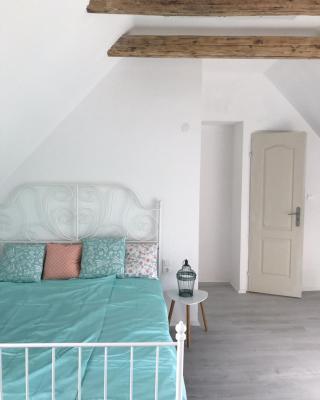 Fügekert - Bed&Wine