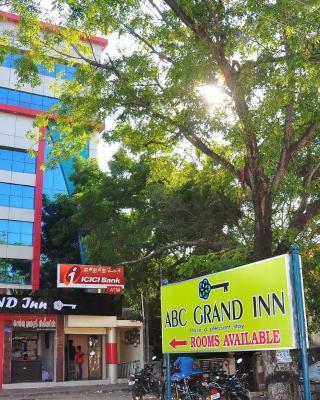 ABC Grand Inn
