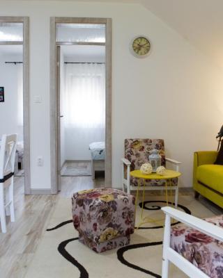 Apartment Kalimero