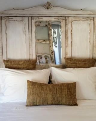 Snug Independent Room