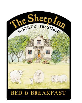 The Sheep Inn B&B