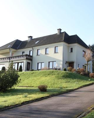 Mangs-Hof