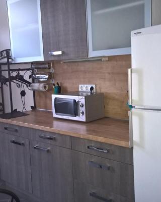 Appartement meublé 7/9 personnes