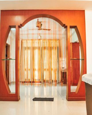 Guest Stays Luxury @T.Nagar