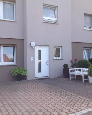 Apartment Herget