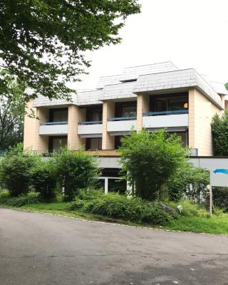 Holiday Apartments - Bad Urach