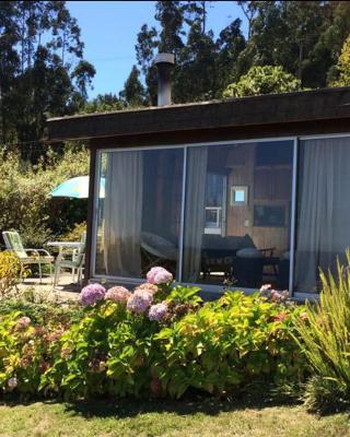 Casa en Villa Cocholgue