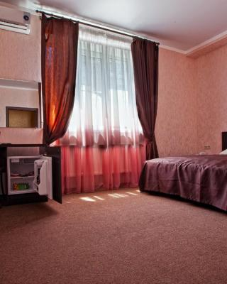Provans Guest House
