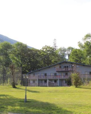 Catskill Seasons Inn