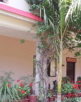 Hotel Jai Hind Jalpan