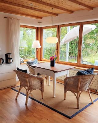 Apartment St. Leonhard