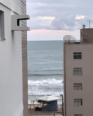 Apartamento Praia do Morro