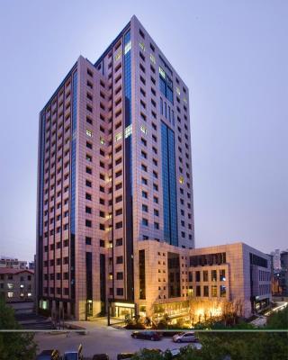 SSAW Hotel Nanchang
