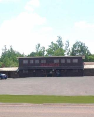 Indianhead Motel