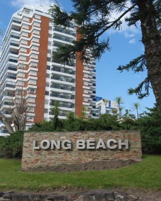 Torre Long Beach