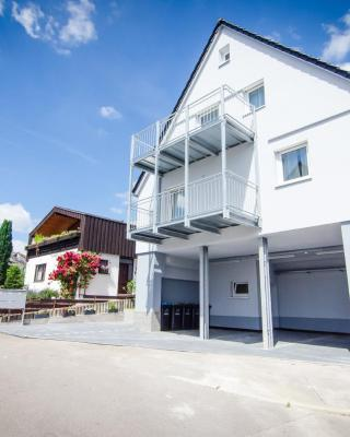 BB-Apartment