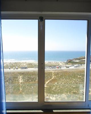 Casa da Praia Santa Rita