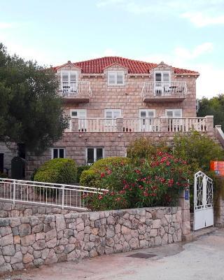 Apartments Villa Marija