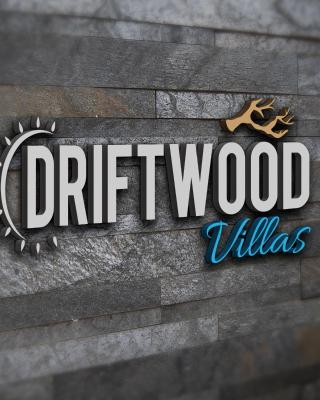 Driftwood Villas