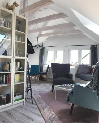 Apartment Wohnart II