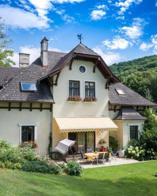 Villa Neuwirth