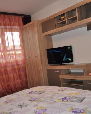 Apartament Cetate