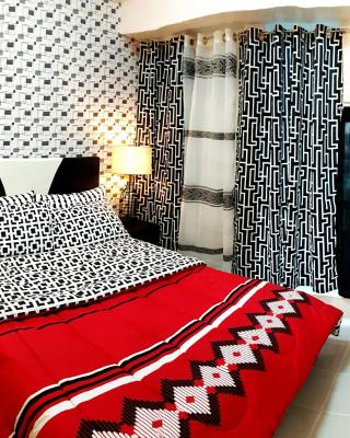 Most Affordable Modern Condotel