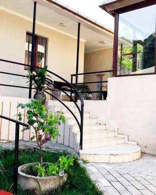 Guest House Vertigo