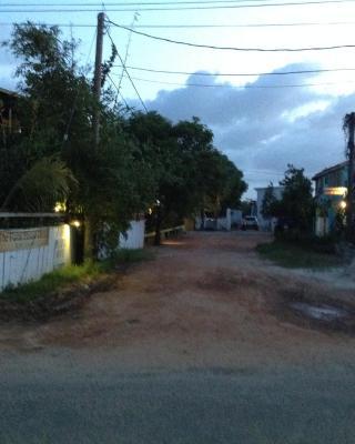 Placencia Hostel