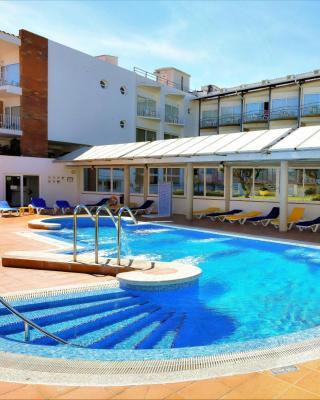 Hotel Port-Bo