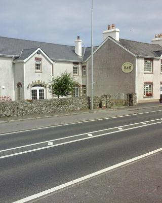 Slievebawn Accommodation