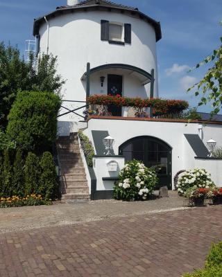 De Witte Molen Kranenburg