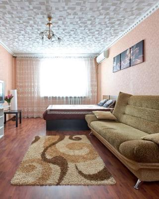 Apartment na Mironova