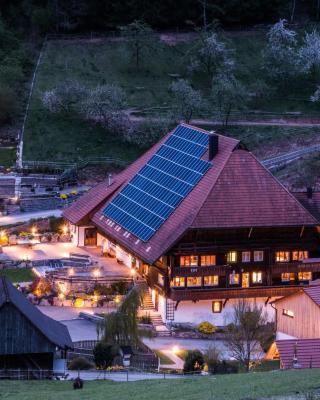Müllerjörgenhof