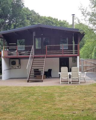 B&B Anna's home