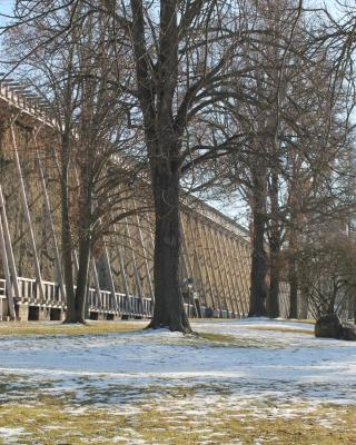 Thüringer Haus