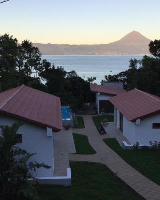 Villas Casteletes