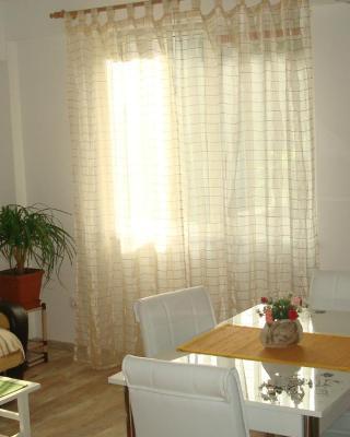 Apartament Adrian