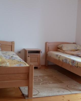 Rooms Skorpijon