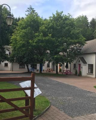 Tully Mill Cottages