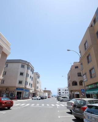 Beach Holiday Home Fuerteventura