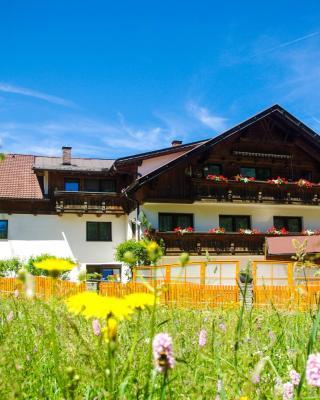Haus Kohlberghof