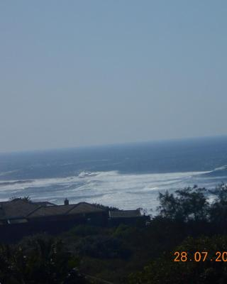 Adret 1 Shelly Beach